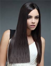 socap hair extensions hair extensions image is in timonium md