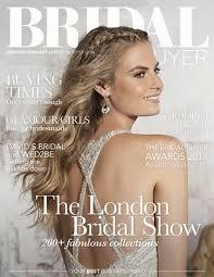 s bridal press casablanca bridal