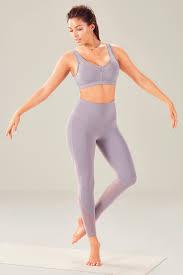 bureau de recherches g logiques et mini es clothes fitness clothing activewear fabletics