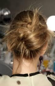 Hochsteckfrisuren Mittellange Haare by Hochsteckfrisuren Für Mittellange Haare Erdbeerlounge De