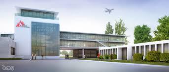 immeuble de bureaux entrepot et immeuble de bureaux emy design