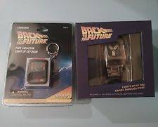flux capacitor reproductions ebay