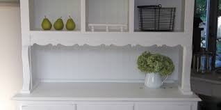 white sideboard with glass doors gallery doors design ideas