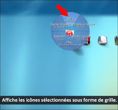 plus de bureau windows 7 bureau en 3d sous windows 7 astuces pratiques