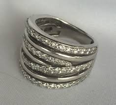 martin luther wedding ring royalty jewelry llc home