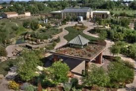 Rock Creek Gardens Gardens On Creek Children S Rock Xeric Parkway Plant