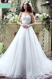princess wedding dresses uk beading chapel sleeveless organza sweetheart princess uk