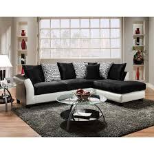 Chelsea Sectional Sofa 11 Best Living Room Furniture Images On Pinterest Living Room