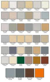 cf olsen homes exterior stucco rock exteriors pinterest