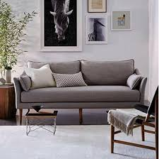 Sofa Stores Perth Furniture For Small Spaces West Elm Au