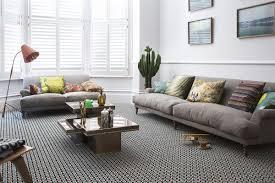 100 forino floor plans keystone custom homes reading pa air space locations interior stylists