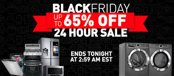 best furniture black friday deals best black friday appliance deals appliances connection blog