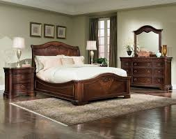bedroom broyhill bedroom colonial bedroom sets broyhill