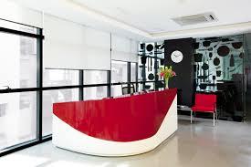 office interior design office interior design company
