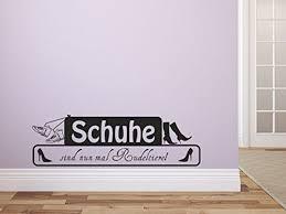 wandsprüche wohnzimmer pink möbel wandtattoo bilder günstig kaufen bei