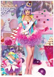 colors birthday routine pinterest costumes candy