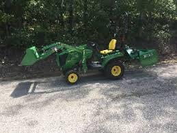 craigslist farm and garden equipment for sale near little rock