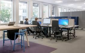 Engineering Office Furniture by Klarna References Sa Möbler Ab Designed Office Furniture