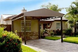 Carports And Awnings Carport And Entry Awnings