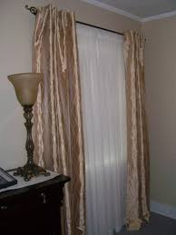 Royal Velvet Curtains Royal Velvet Towels Decorlinen Com