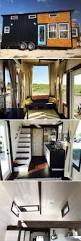 17 best images about downsize tiny house on pinterest modern