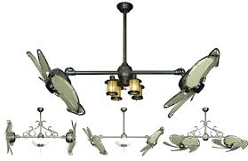 nautical outdoor ceiling fans ceiling fans nautical ceiling fan with light home decorators