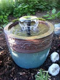 small garden water fountains u2013 satuska co