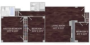 stuy town floor plans 115 apts in st pcv being reconfigured town u0026 village