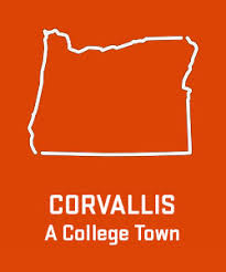admission requirements office of admissions oregon state