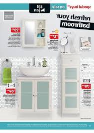 Aldi Filing Cabinet Aldi Bathroom Cabinet Gamingdaddyoftwo