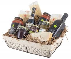 italian gift baskets specialty gift baskets by union market union market