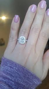 small fingers rings images Photo gallery of wedding rings for small fingers viewing 14 of 15 jpg