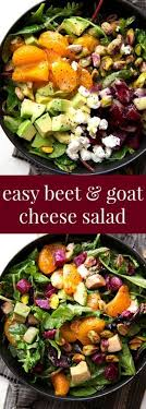 best 25 best salad recipes ideas on salat time salad