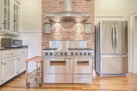 kitchen fresh kitchen cabinets wilmington nc home design great
