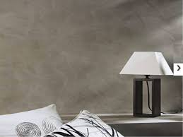 peinture chambre leroy merlin leroy merlin peinture fascinant peinture stucco leroy merlin idées