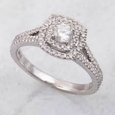 wedding rings at galaxy co jewelry store trusted diamond jeweler helzberg diamonds