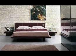 Minimalistic Bed Fantastic Minimalist Bed Designs Youtube