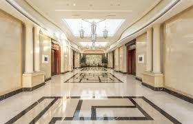 floor designs marble floor design ideas houzz design ideas rogersville us