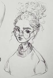 pinterest greeniexo αят pinterest drawings sketches