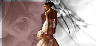 essex wedding reception venues best venues essex a z list reviews