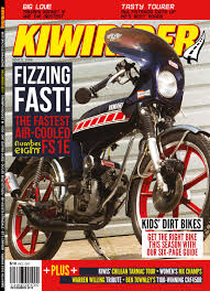 kiwi rider magazine december 2015 by kiwi rider magazine issuu