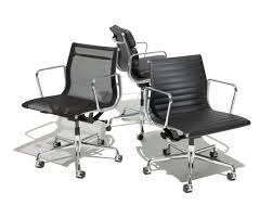 Herman Miller Conference Room Chairs Conference Room Furniture U0026 Sets In Nyc Benhar Office Interiors