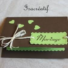 faire part mariage fait faire part personnalisé de mariage mariage and originals