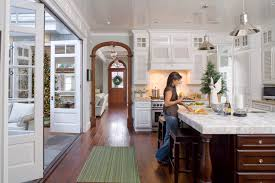 i have finally looked at every kitchen on pinterest victoria