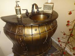 french country bathroom decorating ideas french country bathroom vanity realie org