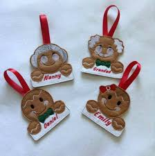Cheap Personalised Christmas Decorations Personalised Christmas Decorations Personalised Family