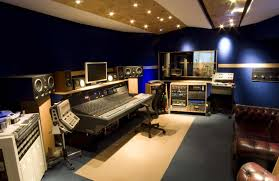Home Recording Studio Design Best Examples Of Good Studio Photography Control Roomweb Jpg