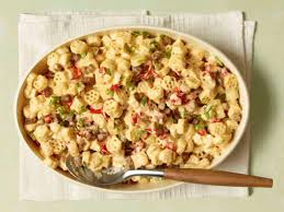 New Dinner Recipe Ideas 50 Mac U0026 Cheese Recipes Recipes And Cooking Food Network