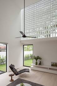 Veranda Mag Feat Views Of Jennifer Amp Marc S Home In Ca 101 Best Balcony Images On Pinterest Balconies Home Ideas And