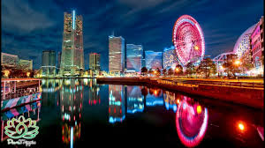 where is the best place to live in japan